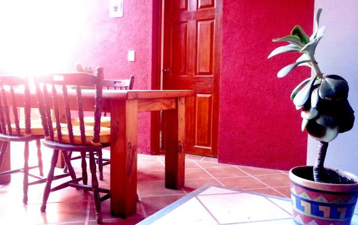 Foto de casa en venta en  600, santa maria, oaxaca de juárez, oaxaca, 419111 No. 08