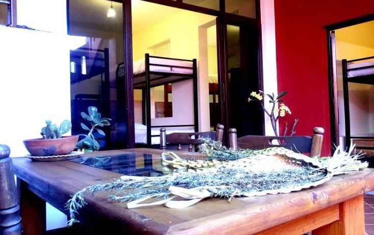 Foto de casa en venta en  600, santa maria, oaxaca de juárez, oaxaca, 419111 No. 10