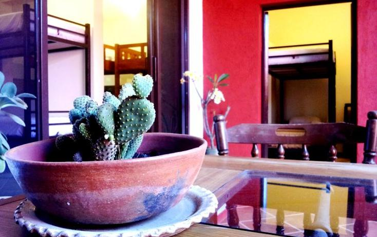 Foto de casa en venta en  600, santa maria, oaxaca de juárez, oaxaca, 419111 No. 11