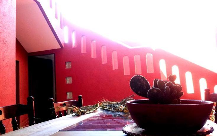 Foto de casa en venta en  600, santa maria, oaxaca de juárez, oaxaca, 419111 No. 12