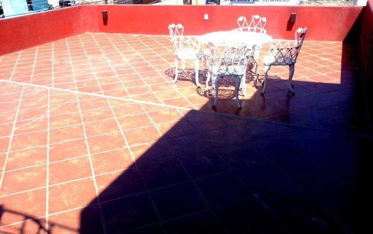 Foto de casa en venta en  600, santa maria, oaxaca de juárez, oaxaca, 419111 No. 14