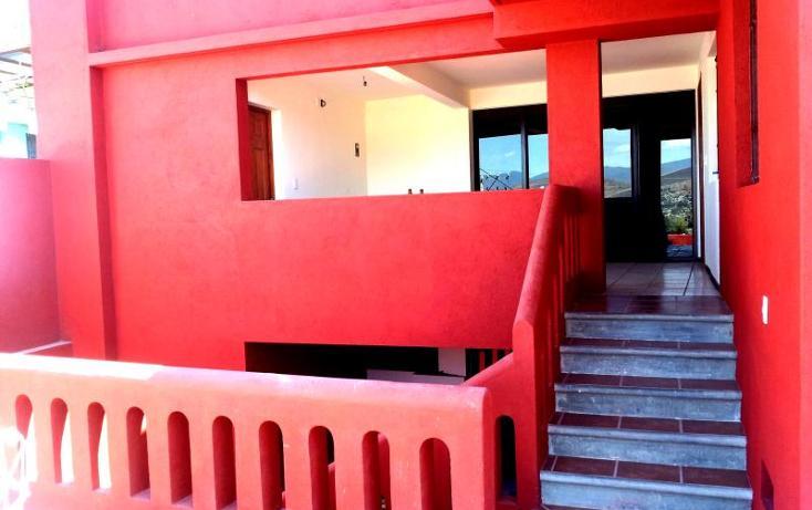 Foto de casa en venta en  600, santa maria, oaxaca de juárez, oaxaca, 419111 No. 16