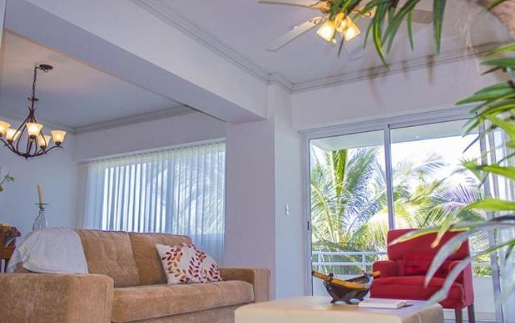 Foto de departamento en venta en  6000, cerritos resort, mazatlán, sinaloa, 1160231 No. 02
