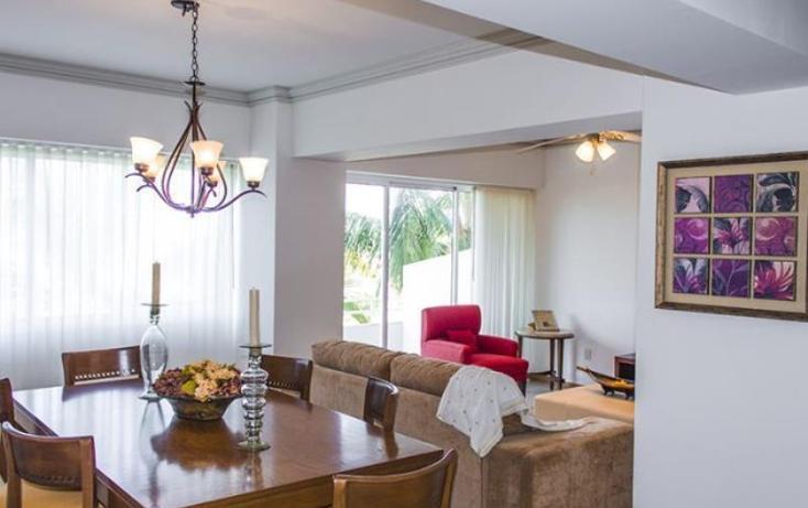 Foto de departamento en venta en  6000, cerritos resort, mazatl?n, sinaloa, 1160231 No. 04