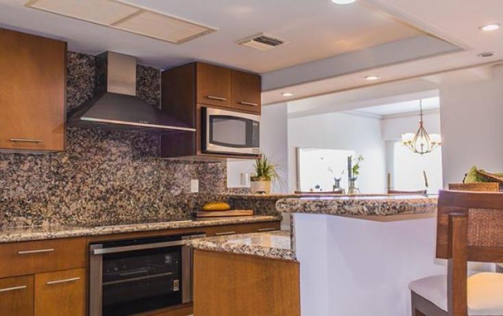 Foto de departamento en venta en avenida sabalo cerritos 6000, cerritos resort, mazatlán, sinaloa, 1160231 No. 05