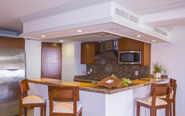 Foto de departamento en venta en  6000, cerritos resort, mazatl?n, sinaloa, 1160231 No. 06