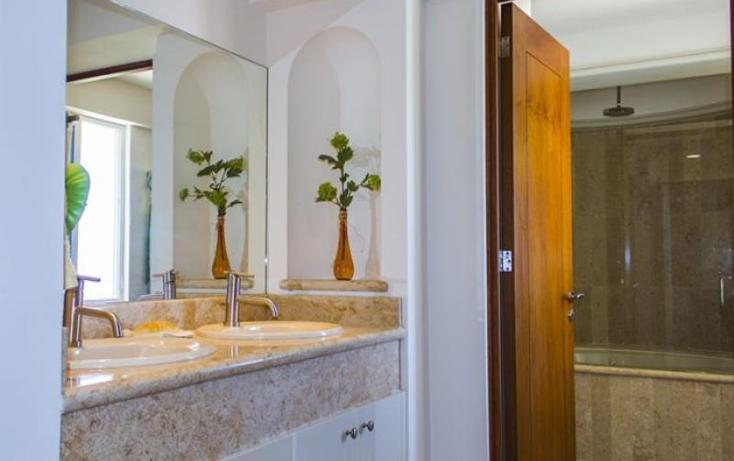 Foto de departamento en venta en  6000, cerritos resort, mazatl?n, sinaloa, 1160231 No. 07