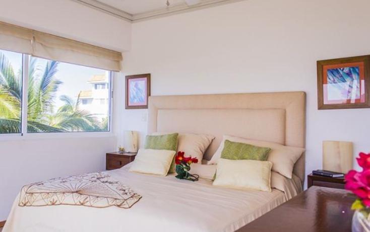 Foto de departamento en venta en avenida sabalo cerritos 6000, cerritos resort, mazatlán, sinaloa, 1160231 No. 09