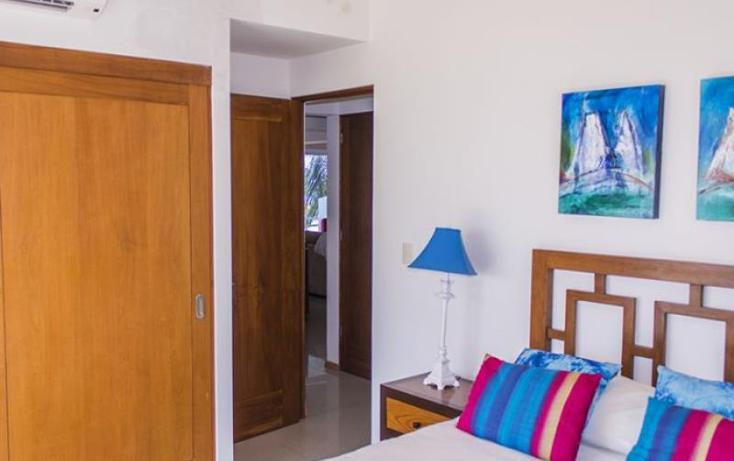Foto de departamento en venta en avenida sabalo cerritos 6000, cerritos resort, mazatlán, sinaloa, 1160231 No. 10