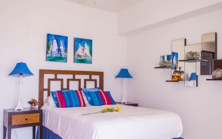 Foto de departamento en venta en  6000, cerritos resort, mazatl?n, sinaloa, 1160231 No. 11