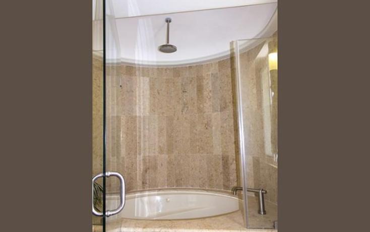 Foto de departamento en venta en  6000, cerritos resort, mazatlán, sinaloa, 1160231 No. 12