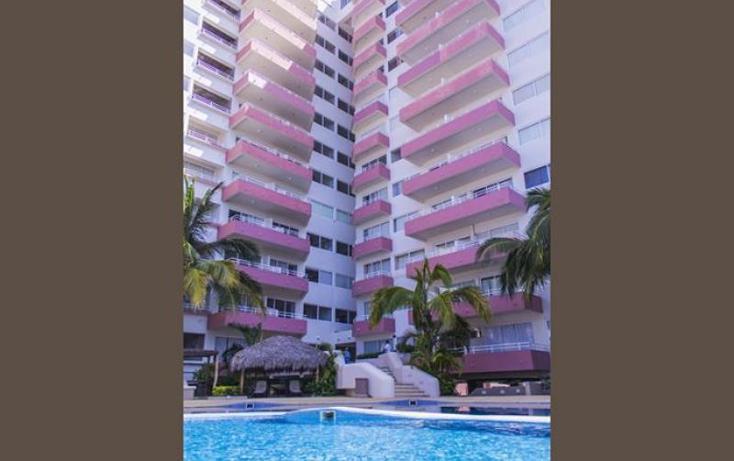 Foto de departamento en venta en avenida sabalo cerritos 6000, cerritos resort, mazatlán, sinaloa, 1160231 No. 13