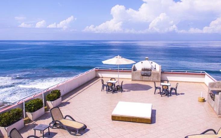 Foto de departamento en venta en avenida sabalo cerritos 6000, cerritos resort, mazatlán, sinaloa, 1160231 No. 14