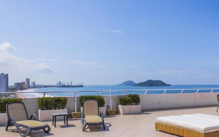 Foto de departamento en venta en  6000, cerritos resort, mazatlán, sinaloa, 1160231 No. 15