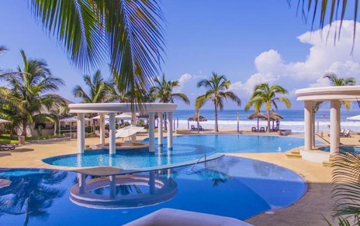 Foto de departamento en venta en  6000, cerritos resort, mazatlán, sinaloa, 1160231 No. 17