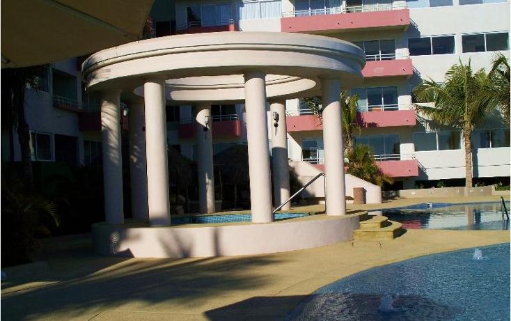 Foto de departamento en venta en  6000, cerritos resort, mazatlán, sinaloa, 385876 No. 03