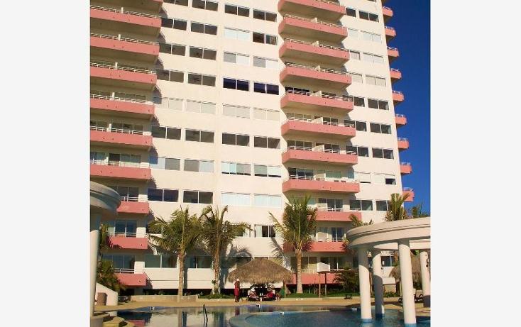Foto de departamento en venta en  6000, cerritos resort, mazatlán, sinaloa, 385876 No. 04