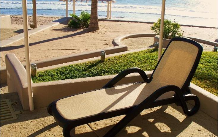 Foto de departamento en venta en  6000, cerritos resort, mazatlán, sinaloa, 385876 No. 05