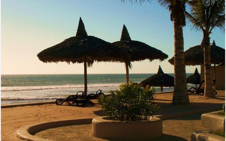 Foto de departamento en venta en  6000, cerritos resort, mazatlán, sinaloa, 385876 No. 06