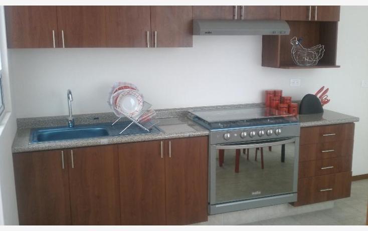 Foto de casa en venta en camino real por la calera 6000, la calera, puebla, puebla, 395775 No. 03