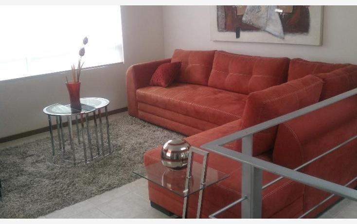 Foto de casa en venta en camino real por la calera 6000, la calera, puebla, puebla, 395775 No. 09