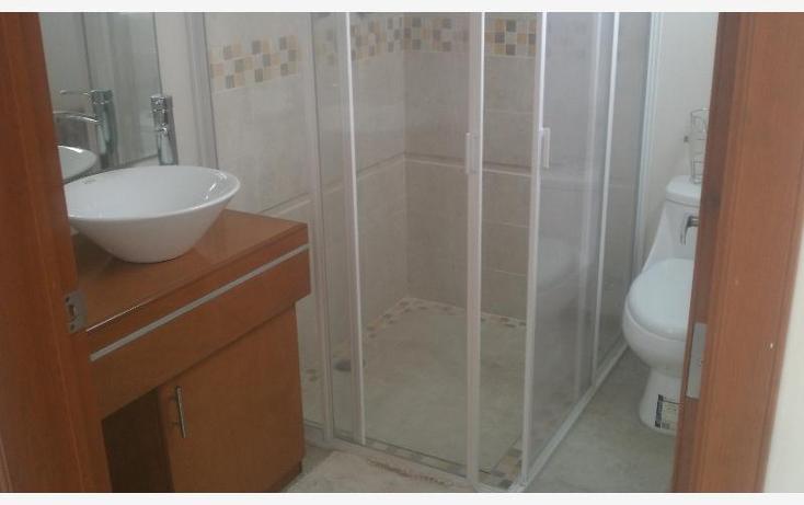 Foto de casa en venta en camino real por la calera 6000, la calera, puebla, puebla, 395775 No. 10