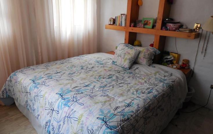 Foto de casa en venta en  6000, quintas del mar, mazatl?n, sinaloa, 1606674 No. 04