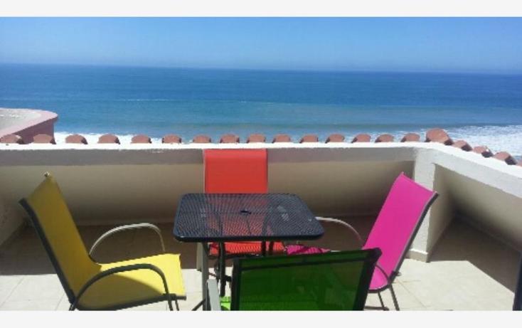 Foto de departamento en renta en  6000, quintas del mar, mazatlán, sinaloa, 1699432 No. 12