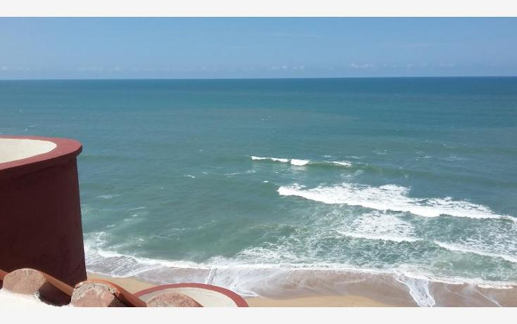 Foto de departamento en renta en  6000, quintas del mar, mazatlán, sinaloa, 1699432 No. 20