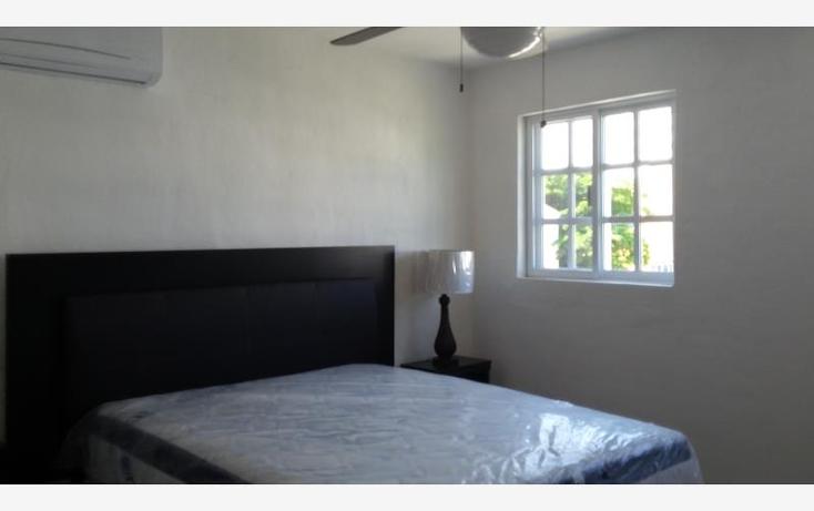 Foto de casa en renta en  6000, quintas del mar, mazatlán, sinaloa, 1725596 No. 05
