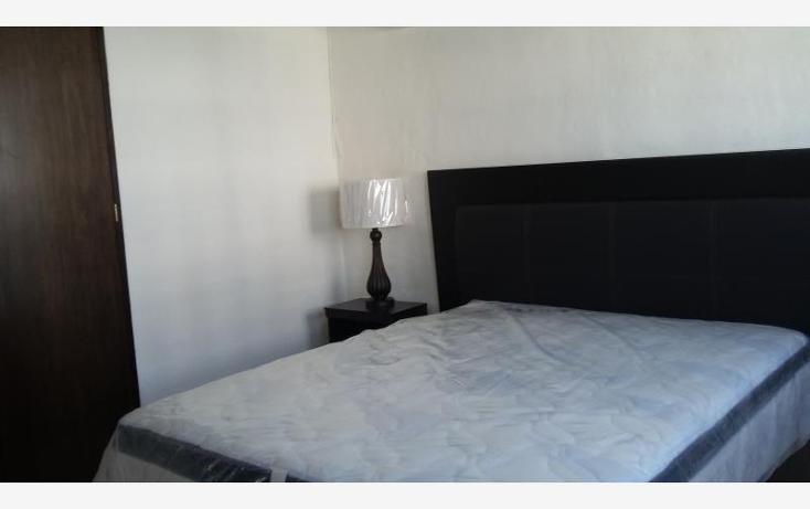 Foto de casa en renta en  6000, quintas del mar, mazatlán, sinaloa, 1725596 No. 06