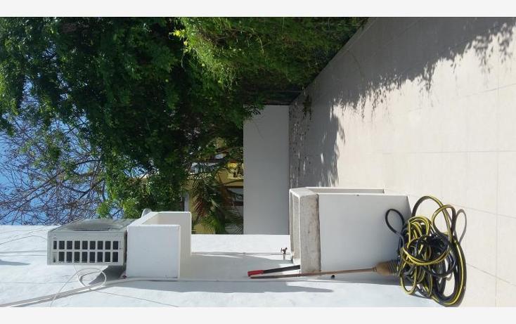 Foto de casa en renta en  6000, quintas del mar, mazatlán, sinaloa, 1725596 No. 15