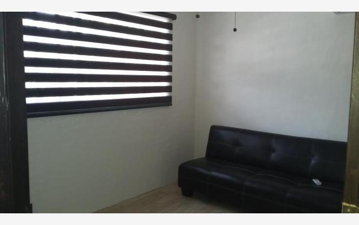 Foto de casa en renta en  6000, quintas del mar, mazatlán, sinaloa, 1725596 No. 20