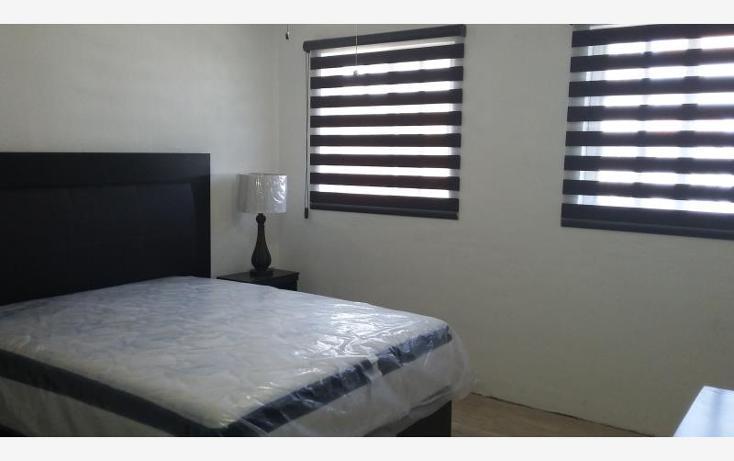 Foto de casa en renta en  6000, quintas del mar, mazatlán, sinaloa, 1725596 No. 21