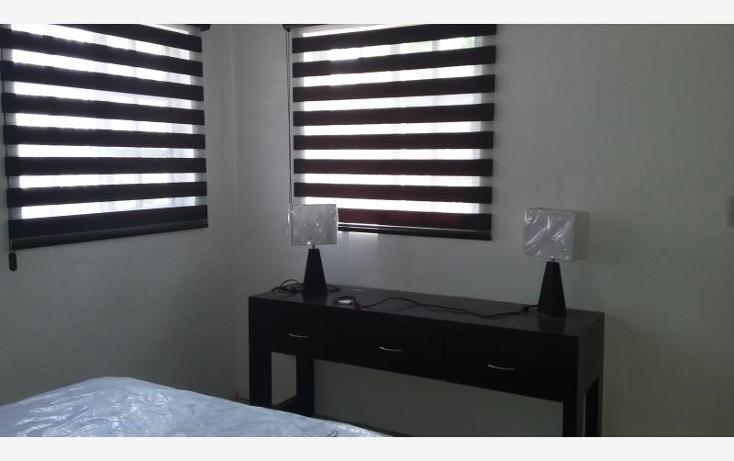 Foto de casa en renta en  6000, quintas del mar, mazatlán, sinaloa, 1725596 No. 22