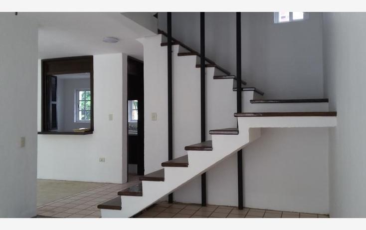 Foto de casa en renta en  6000, quintas del mar, mazatlán, sinaloa, 1725596 No. 25