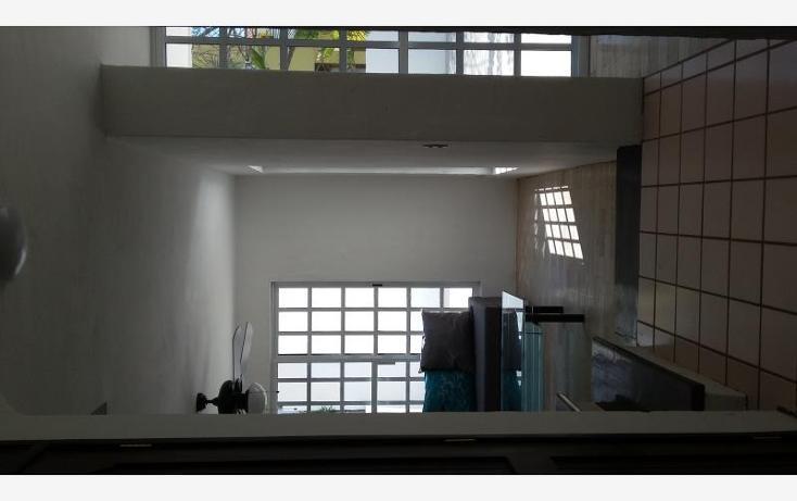 Foto de casa en renta en  6000, quintas del mar, mazatlán, sinaloa, 1725596 No. 26