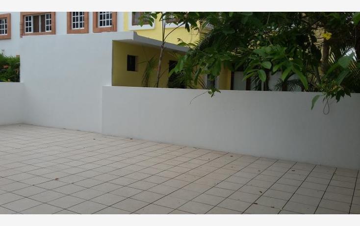 Foto de casa en renta en  6000, quintas del mar, mazatlán, sinaloa, 1725596 No. 27