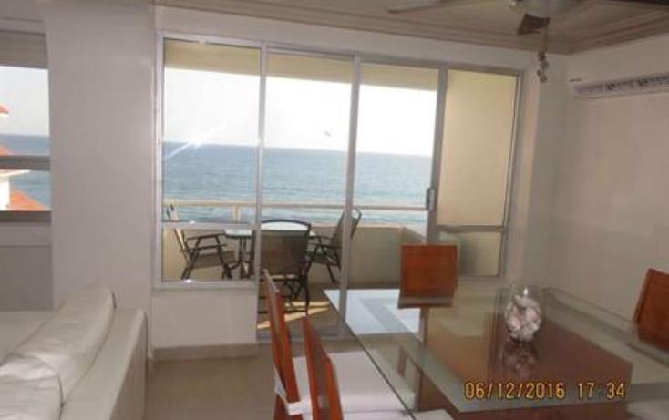 Foto de departamento en renta en  6000, quintas del mar, mazatlán, sinaloa, 1998334 No. 04