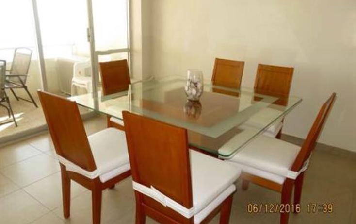 Foto de departamento en renta en  6000, quintas del mar, mazatlán, sinaloa, 1998334 No. 05