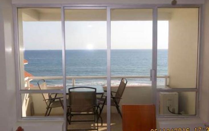 Foto de departamento en renta en  6000, quintas del mar, mazatlán, sinaloa, 1998334 No. 06