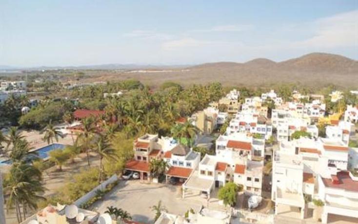 Foto de departamento en renta en  6000, quintas del mar, mazatlán, sinaloa, 1998334 No. 24