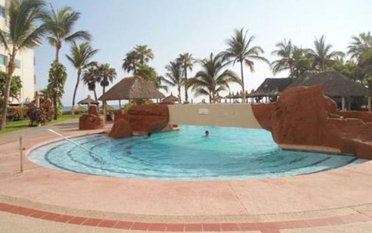 Foto de departamento en renta en  6000, quintas del mar, mazatlán, sinaloa, 1998334 No. 26