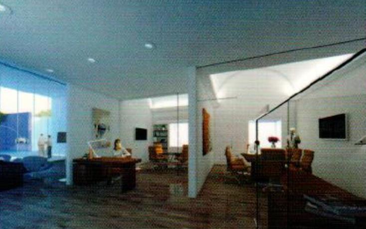 Foto de departamento en venta en  601, bellavista, metepec, m?xico, 1985190 No. 02