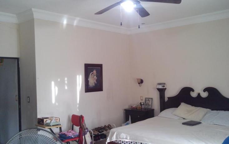 Foto de casa en venta en  601, casa blanca, cajeme, sonora, 1017783 No. 05