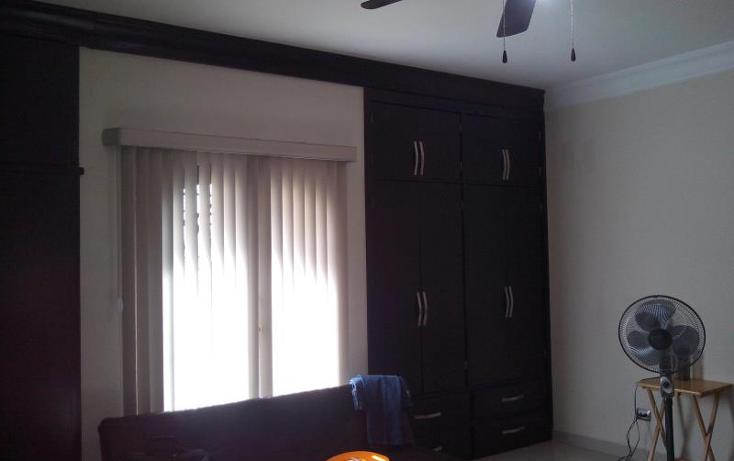 Foto de casa en venta en  601, casa blanca, cajeme, sonora, 1017783 No. 10
