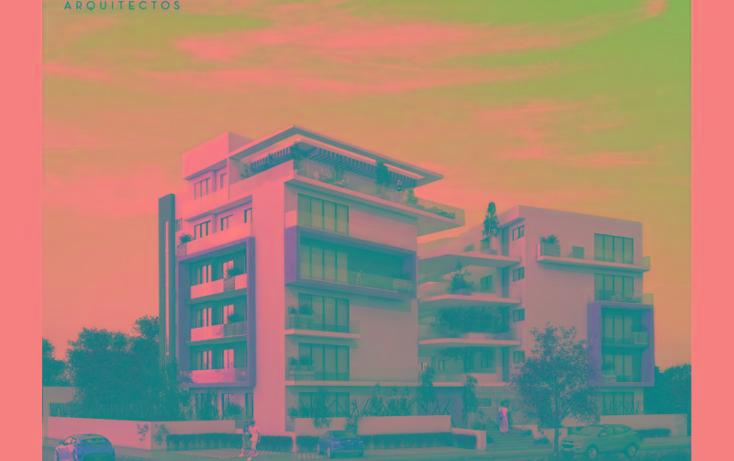 Foto de departamento en venta en  601, ciudad granja, zapopan, jalisco, 1903890 No. 11