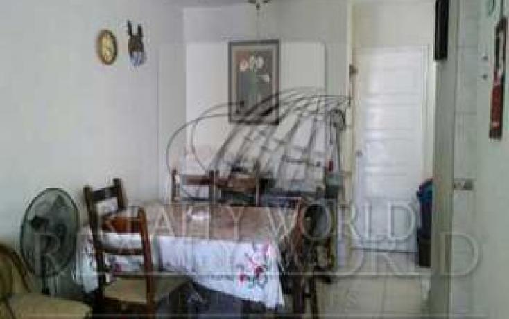 Foto de casa en venta en 6012, valle de infonavit iv sector, monterrey, nuevo león, 950511 no 02