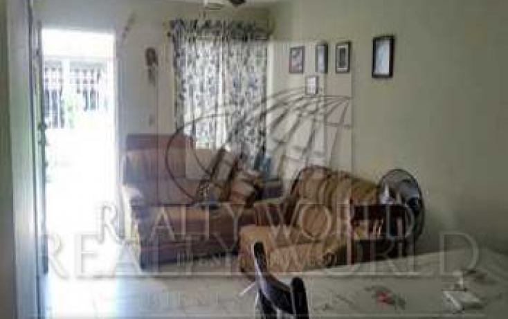 Foto de casa en venta en 6012, valle de infonavit iv sector, monterrey, nuevo león, 950511 no 03