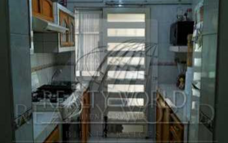Foto de casa en venta en 6012, valle de infonavit iv sector, monterrey, nuevo león, 950511 no 05